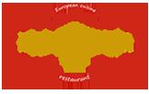 Bosphor-Ресторан Європейської кухні
